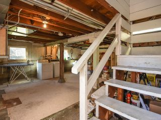 Photo 53: 528 3rd St in COURTENAY: CV Courtenay City House for sale (Comox Valley)  : MLS®# 835838