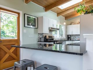 Photo 17: 3853 Livingstone Rd in ROYSTON: CV Courtenay South House for sale (Comox Valley)  : MLS®# 813466