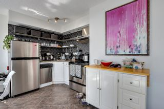 """Photo 14: 404 1534 HARWOOD Street in Vancouver: West End VW Condo for sale in """"St Pierre"""" (Vancouver West)  : MLS®# R2609821"""