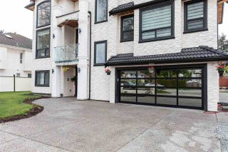 Photo 35: 9123 124 Street in Surrey: Queen Mary Park Surrey House for sale : MLS®# R2571770