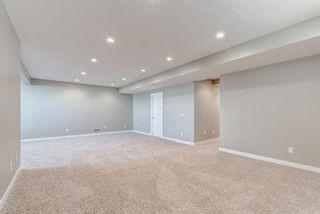 Photo 37: 85 Cougar Ridge Close SW in Calgary: Cougar Ridge Detached for sale : MLS®# A1128029