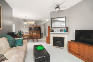 "Photo 6: 506 2800 CHESTERFIELD Avenue in North Vancouver: Upper Lonsdale Condo for sale in ""Somerset Garden"" : MLS®# R2472780"