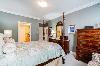 """Photo 24: 208 16421 64 Avenue in Surrey: Cloverdale BC Condo for sale in """"St. Andrews"""" (Cloverdale)  : MLS®# R2603809"""