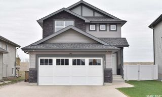 Photo 41: 5102 Anthony Way in Regina: Lakeridge Addition Residential for sale : MLS®# SK731803