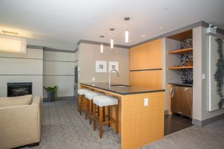 """Photo 20: 202 135 W 2ND Street in North Vancouver: Lower Lonsdale Condo for sale in """"CAPSTONE"""" : MLS®# R2547001"""
