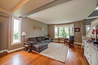 """Photo 4: 31783 ISRAEL Avenue in Mission: Mission BC House for sale in """"Golf Course/Sports Park"""" : MLS®# R2207994"""