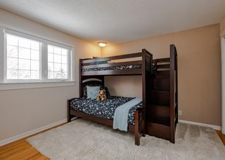 Photo 33: 704 Willingdon Boulevard SE in Calgary: Willow Park Detached for sale : MLS®# A1070574