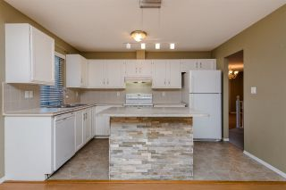 Photo 8: 2390 HARPER Drive in Abbotsford: Abbotsford East House for sale : MLS®# R2218810