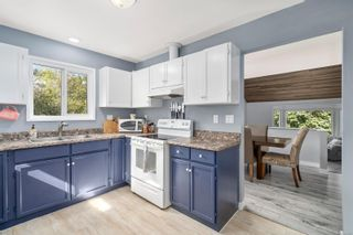Photo 10: 649 Cairndale Rd in : Co Triangle House for sale (Colwood)  : MLS®# 856986