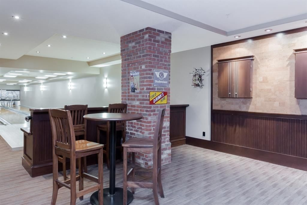 Photo 29: Photos: 1445 2330 FISH CREEK Boulevard SW in Calgary: Evergreen Apartment for sale : MLS®# A1082704
