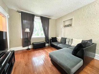 Photo 9: 404 INKSTER Boulevard in Winnipeg: West Kildonan Residential for sale (4D)  : MLS®# 202115692