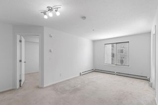 Photo 10: 2304 4641 128 Avenue NE in Calgary: Skyview Ranch Apartment for sale : MLS®# A1146068