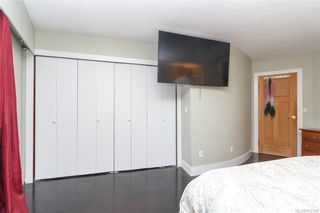 Photo 19: 3322 Fulton Rd in Colwood: Co Triangle House for sale : MLS®# 842394