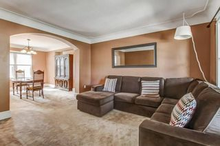 Photo 2: 92 Province Street in Hamilton: House for sale : MLS®# H4030641