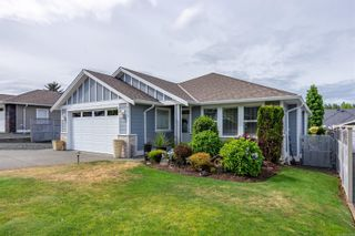 Photo 33: 220 Vermont Dr in : CR Willow Point House for sale (Campbell River)  : MLS®# 883889