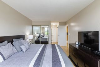 Photo 18: 1001 2020 BELLWOOD Avenue in Burnaby: Brentwood Park Condo for sale (Burnaby North)  : MLS®# R2618196