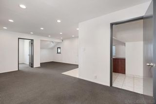 Photo 22: Property for sale: 4011 Ibis St in San Diego