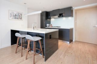 """Photo 9: 4703 777 RICHARDS Street in Vancouver: Downtown VW Condo for sale in """"Telus Garden"""" (Vancouver West)  : MLS®# R2616967"""