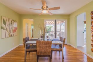 Photo 6: NORTH PARK House for sale : 3 bedrooms : 2427 Montclair Street in San Diego