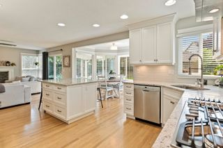 Photo 13: 8237 HAFFNER Terrace in Mission: Mission BC House for sale : MLS®# R2609150