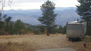 Photo 6: #Lot 34 490 SASQUATCH Trail, in Osoyoos: Vacant Land for sale : MLS®# 191747