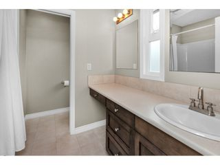 """Photo 24: 36042 S AUGUSTON Parkway in Abbotsford: Abbotsford East House for sale in """"Auguston"""" : MLS®# R2546012"""