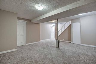 Photo 27: 187 Deerview Way SE in Calgary: Deer Ridge Semi Detached for sale : MLS®# A1096188