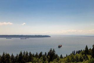 """Photo 36: 702 3131 DEER RIDGE Drive in West Vancouver: Deer Ridge WV Condo for sale in """"Deer Ridge"""" : MLS®# R2457478"""