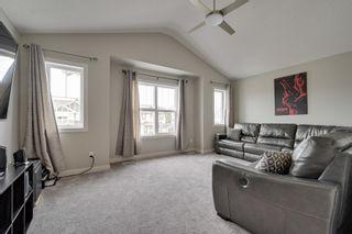 Photo 35: 7944 ERASMUS Crescent in Edmonton: Zone 57 House for sale : MLS®# E4262267