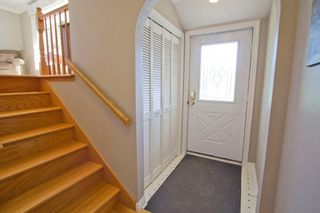 Photo 5: 2 Smith Lane: Sackville House for sale : MLS®# M106840