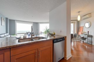 Photo 26: 3201 10152 104 Street in Edmonton: Zone 12 Condo for sale : MLS®# E4222217