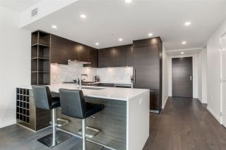 """Photo 9: 304 1819 W 5TH Avenue in Vancouver: Kitsilano Condo for sale in """"WEST FIVE"""" (Vancouver West)  : MLS®# R2605726"""