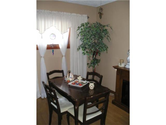 Photo 7: Photos: 161 Bronx Place in WINNIPEG: East Kildonan Residential for sale (North East Winnipeg)  : MLS®# 1002480
