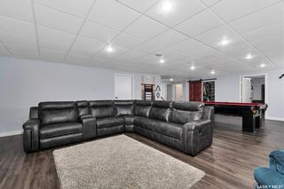 Photo 41: 927 Central Avenue in Bethune: Residential for sale : MLS®# SK854170