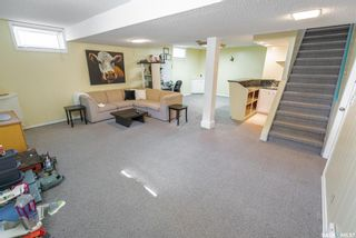 Photo 20: 275 Browning Street in Southey: Residential for sale : MLS®# SK852175