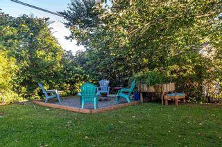 Photo 7: 213 Prince Street in Lower Sackville: 25-Sackville Residential for sale (Halifax-Dartmouth)  : MLS®# 202125330