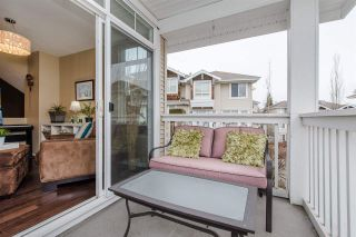Photo 6: 42 15030 58 AVENUE in Surrey: Sullivan Station Townhouse for sale : MLS®# R2131060