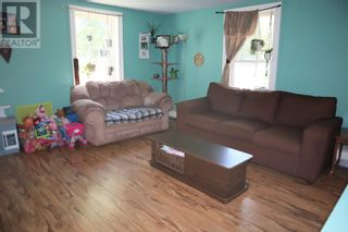 Photo 3: 193 Shore Road in Mersey Point: House for sale : MLS®# 202118739