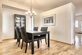 Photo 7: 8 Scimitar Circle NW in Calgary: Scenic Acres Detached for sale : MLS®# A1091817