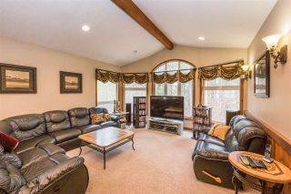 Photo 16: 27023 TWP RD 511: Rural Parkland County House for sale : MLS®# E4242869