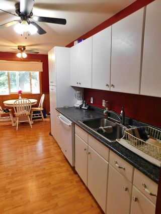 Photo 8: 35 Birch Drive: Gibbons House for sale : MLS®# E4249025