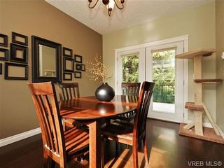 Photo 9: 760 Hanbury Pl in VICTORIA: Hi Bear Mountain House for sale (Highlands)  : MLS®# 714020
