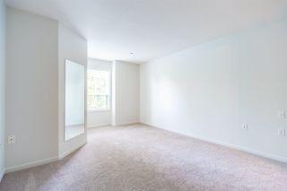 Photo 11: 101 15290 18 AVENUE in Surrey: King George Corridor Condo for sale (South Surrey White Rock)  : MLS®# R2462132