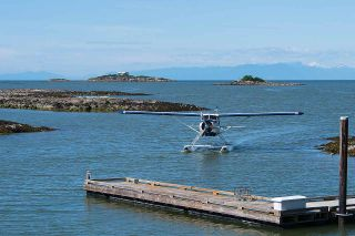 Photo 3: 575 - 675 CAIN Road: Galiano Island House for sale (Islands-Van. & Gulf)  : MLS®# R2552167