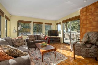 Photo 5: 261 E OSBORNE Road in North Vancouver: Upper Lonsdale House for sale : MLS®# R2545823
