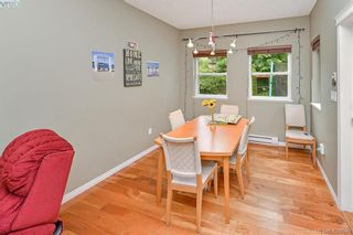 Photo 7: 102 Stoneridge Close in VICTORIA: VR Hospital House for sale (View Royal)  : MLS®# 841008