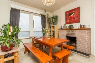 Photo 24: 1440 E 1 Avenue in Vancouver: Grandview Woodland House for sale (Vancouver East)  : MLS®# R2533785