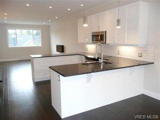 Photo 5: 6878 Laura's Lane in SOOKE: Sk Sooke Vill Core House for sale (Sooke)  : MLS®# 727503