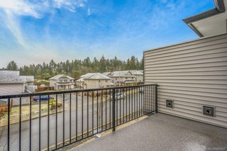 Photo 31: 455 Silver Mountain Dr in : Na South Nanaimo Half Duplex for sale (Nanaimo)  : MLS®# 863967