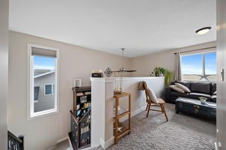 Photo 21: 665 West Highland Crescent: Carstairs Detached for sale : MLS®# A1105133
